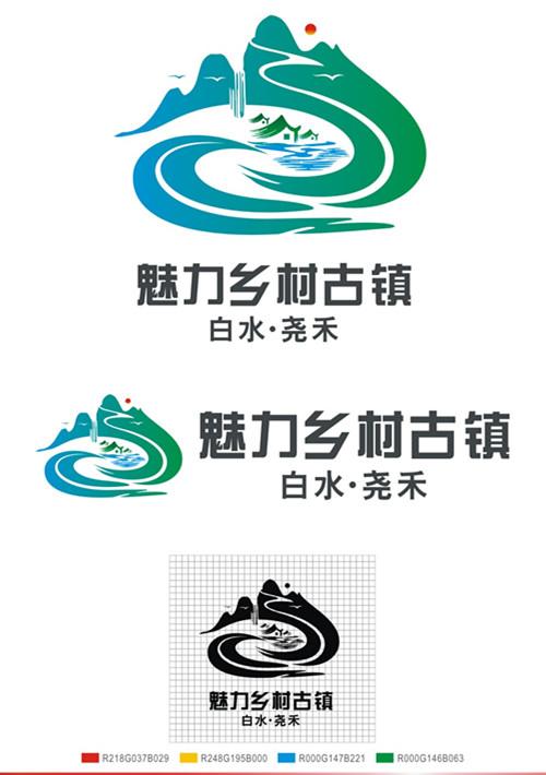 标识logo设计4.jpg